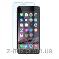 Iphone 6 защитная пленка