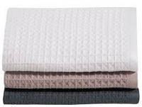 Полотенце вафельное для бани, сауны, фото 1