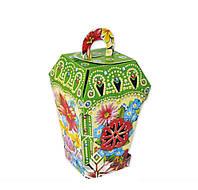 Сладкие подарки набор конфет для детей, 650г