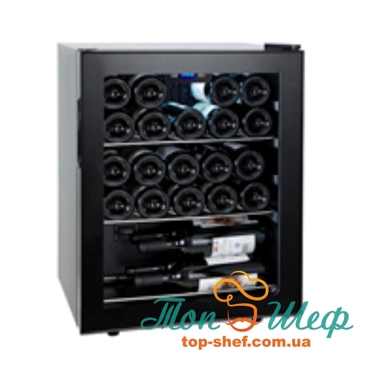 Шкаф для вина Frosty KWS-23