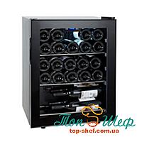 Шкаф для вина Frosty KWS-23, фото 1