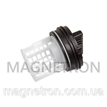 Фильтр насоса для стиральных машин Samsung DC97-09928A