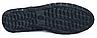 Босоножки мужские больших размеров, фото 4