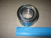 ⭐⭐⭐⭐⭐ Подшипник ступицы передний 34x64x37 Opel Kadett/Astra -01/CHEVROLET AVEO 04-10 (производство  Iljin корея ОЕ)  IJ111009