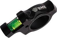 Уровень SME пузырьковый, на трубу прицела 34 мм