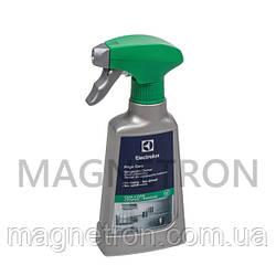 Средство для очистки холодильников FRIGO CARE Electrolux 9029792638 250ml