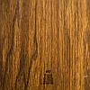 Ламинат - Balterio - Tradition Sapphire - Дуб Винтаж 467
