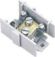 Кабельный электромонтажный разветвитель SV35