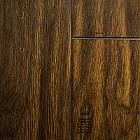 Ламинат - Balterio - Tradition Sapphire - Дуб Престиж 468