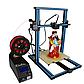 3D принтер CREALITY CR-10 S, фото 3