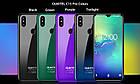Смартфон Oukitel C15 Pro 2/16gb Green Mediatek MT6761 Helio A22 3200 мАч, фото 4