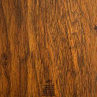 Ламинат - Balterio - Tradition Sapphire - Дуб Херитедж 485