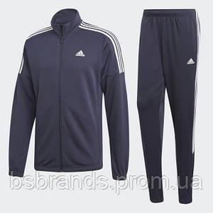 Мужской спортивный костюм adidas TEAM SPORTS (АРТИКУЛ: DV2446)