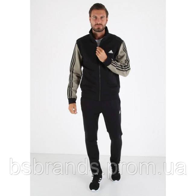 Мужской спортивный костюм adidas CO RELAX TS (АРТИКУЛ:CZ7841)