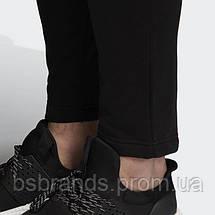 Мужской спортивный костюм adidas CO RELAX TS (АРТИКУЛ:CZ7841), фото 2