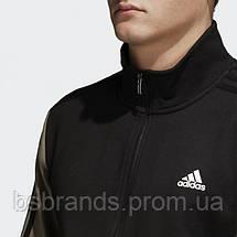 Мужской спортивный костюм adidas CO RELAX TS (АРТИКУЛ:CZ7841), фото 3