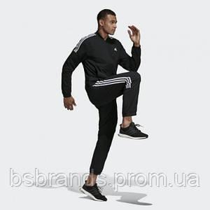 Мужской спортивный костюм adidas LIGHT (АРТИКУЛ:DV2466) (2020\1)