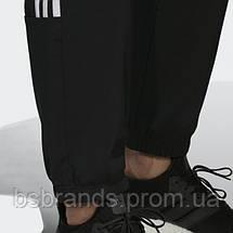 Мужской спортивный костюм adidas LIGHT (АРТИКУЛ:DV2466) (2020\1), фото 2