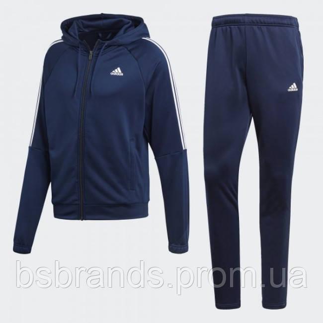 Спортивный костюм adidas RE-FOCUS(АРТИКУЛ:CF1618)