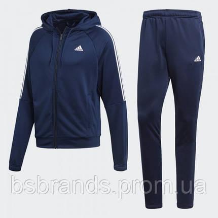 Спортивный костюм adidas RE-FOCUS(АРТИКУЛ:CF1618), фото 2