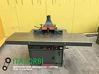 Фрезерний верстат Griggio T2000, фото 1