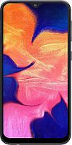 Смартфон Samsung Galaxy A10 2019 2/32GB (SM-A105FZKGSEK) Оригинал Гарантия 12 месяцев, фото 2