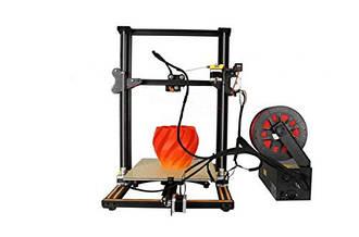 3D принтер CREALITY CR-10 5 S