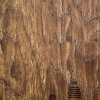 Ламинат - Balterio - Tradition Sapphire - Дуб ручной работы 503