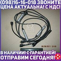 ⭐⭐⭐⭐⭐ Провод зажигания (EPDM) OPEL KADETT E 1.8,2.0; OMEGA A 1.8,2.0 (пр-во Janmor)