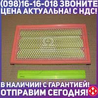 Фильтр воздушный МАЗДА 323 89-94 (производство  WIX-FILTERS UA) 323  4,МX-3,МX-5  1, WA6288