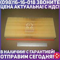 ⭐⭐⭐⭐⭐ Фильтр воздушный MITSUBISHI CARISMA 1.9 DI-D 96-06, VOLVO S40 1.9 DI 99-03 (пр-во WIX-FILTERS UA)