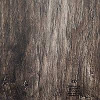 Ламинат - Balterio - Tradition Sapphire - Дуб Закалённый 537