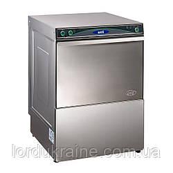 Машина посудомоечная с фронтальной загрузкой OZTI OBY 500