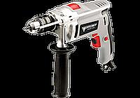 Дриль ударний Forte ID 650 VR (650Вт)