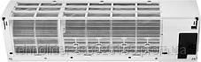 Кондиционер сплит-система Toshiba RAS-167SKV-E7/RAS-167SAV-E5 AVANT, фото 2