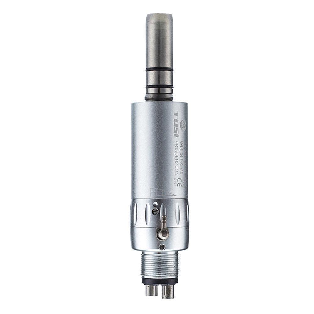 Стоматологический пневматичиcкий микромотор TOSI TX-414(9B)