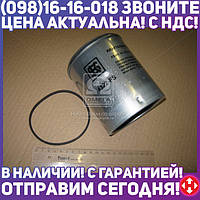 ⭐⭐⭐⭐⭐ Топливный фильтр 4322-FS (производство  KS) РЕНО ТРАК,ВОЛЬВО,Мидлум,Премиум,Премиум  2,ФЕ,ФЛ  2, 50014322