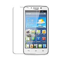 Пленка защитная для Huawei Ascend Y511 Y511-U30