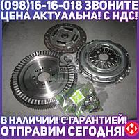 ⭐⭐⭐⭐⭐ Сцепление FORD Mondeo 2.0 Diesel 5/2005->4/2007 (пр-во Valeo) 835061
