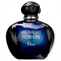 Отдушка Midnight Poison, C. DIOR 500 мл / 1 л