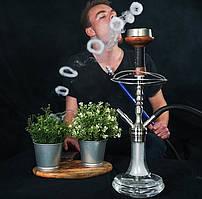 Как правильно курить кальян: инструкция