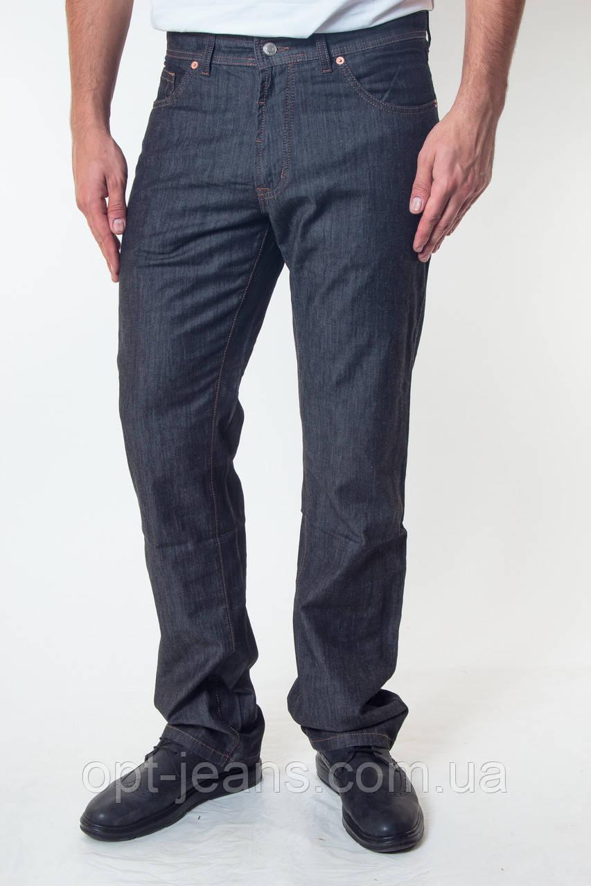 Levi's мужские джинсы (31-42/8ед.) Лето 2019