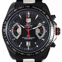 Наручные часы Tag Heuer Carrera (кварцевые) опт