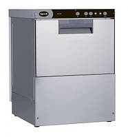Посудомоечная машина профессиональная Apach AF 400 DD