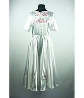 Плаття m-1063-1