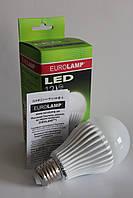 Лампа светодиодная энергосберегающая LED A65 13W E27 4000К