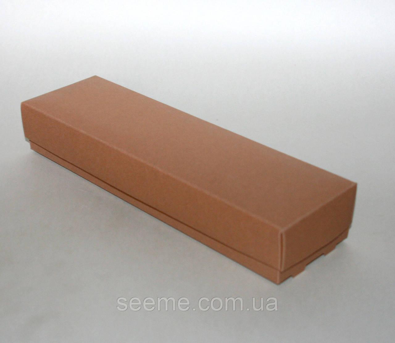 Коробка 260x70x40 мм.