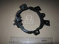 ⭐⭐⭐⭐⭐ Кронштейн противотуманной фары (пр-во Nissan) 26910JD01A