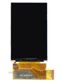 Дисплей (LCD) Lenovo A390e