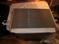 Радиатор кондиционера FORD MONDEO III  00-07